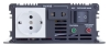 luxeon-ips-500c